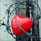 Cinta yang Terlarang